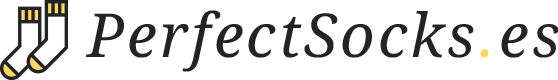 Perfect Socks Logo