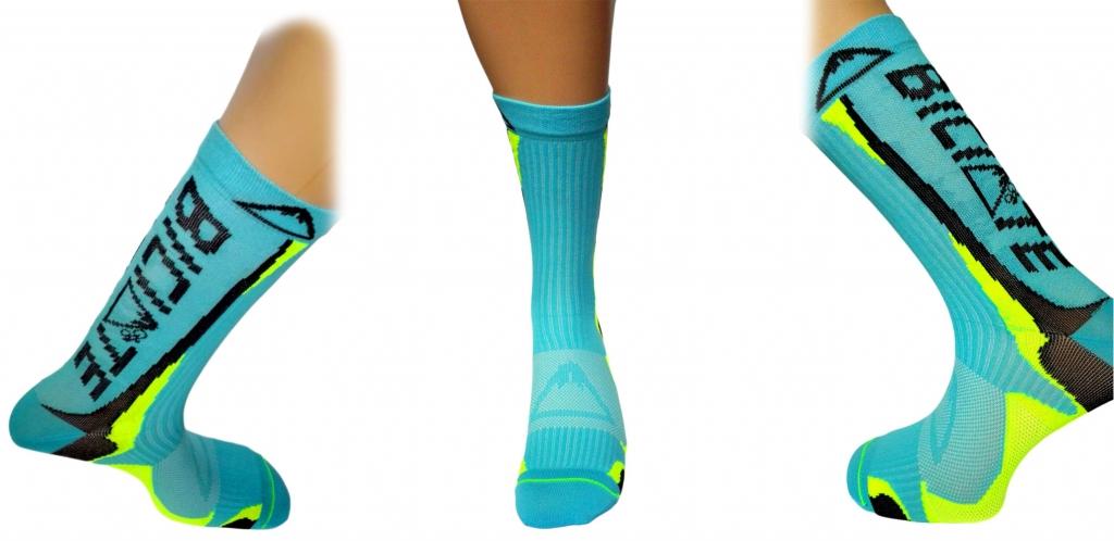 Calcetines Personalizados BICIATE