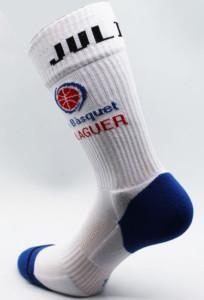 Calcetines Personalizados Deportes
