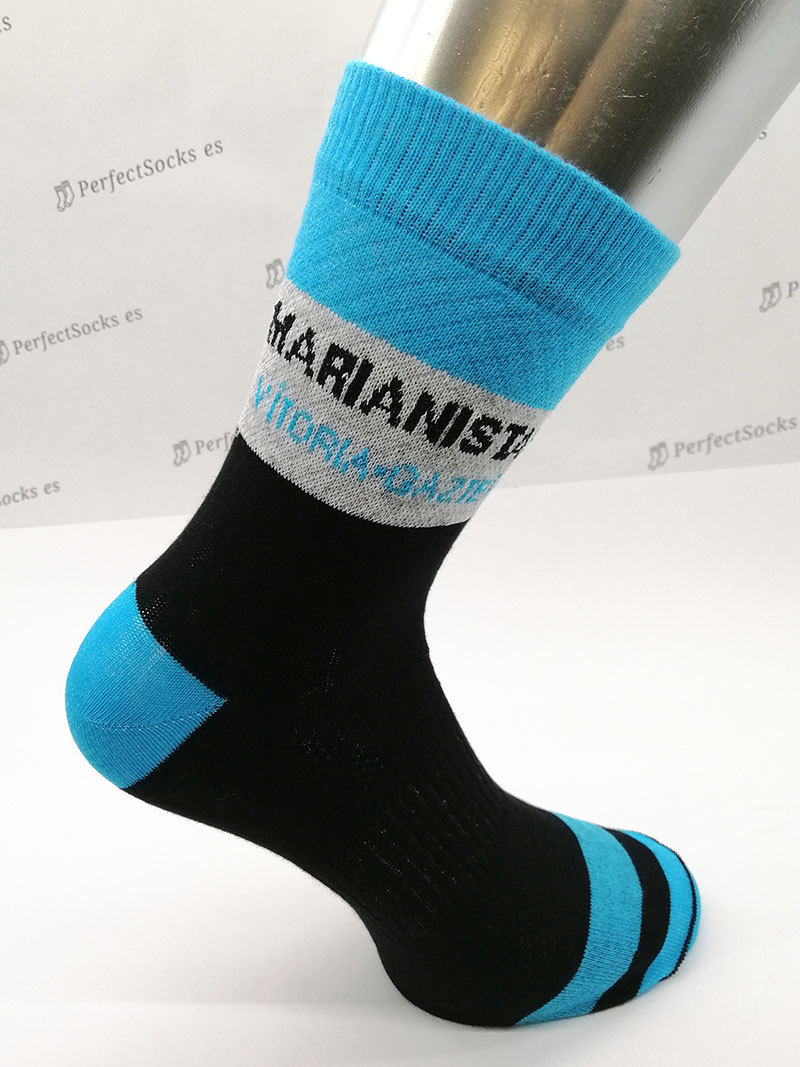 Calcetines-running-personalizados