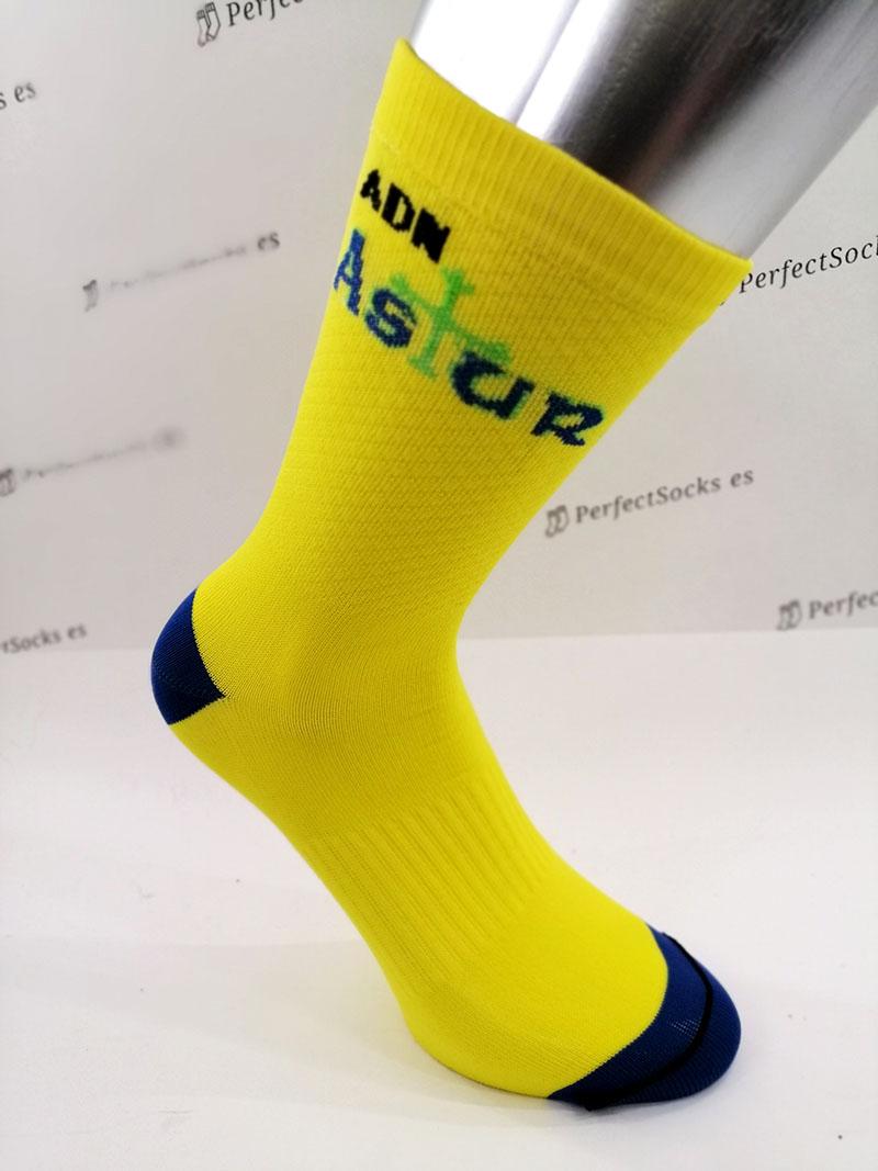 Calcetines-ciciclismo-personalizados