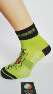 Calcetines-personalizados-running