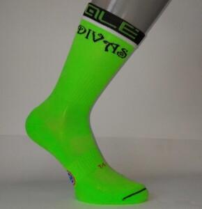 calcetines-personalizados-ciclismo