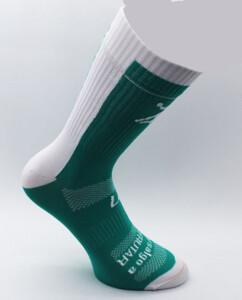 Calcetines-personalizados-handball-balonmano