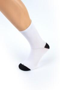 Calcetines-personalizados-sublimar