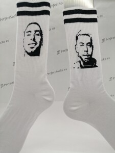 Calcetines-Personalizados-Foto