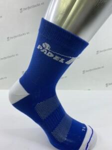 Calcetines-padel-personalizados